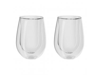 Sklenice na červené víno 350 ml Sorrento 2 ks - Zwilling J.A. Henckels - 39500-217