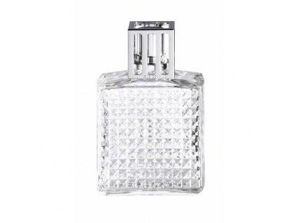 4472 Katalytická lampa Diamant čirá Maison Berger Paris