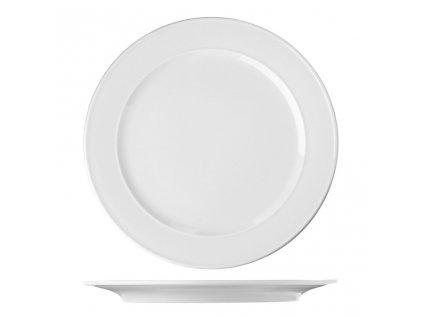 Dezertní talíř 15,5 cm - EXCELLENCY - G. Benedikt - EXL2115