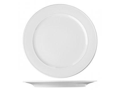 Jídelní talíř 24,3 cm - EXCELLENCY - G. Benedikt - EXL2124
