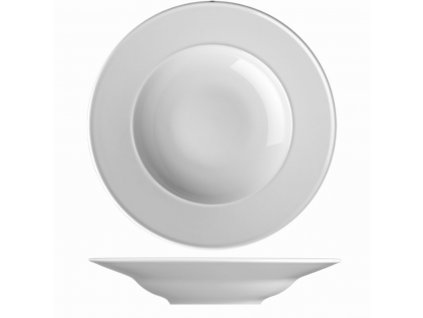 Pasta talíř 27,7 cm - EXCELLENCY - G. Benedikt - EXL1927