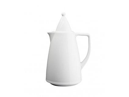 Kávová konvice s víčkem 400 ml - EXCELLENCY - G. Benedikt - EXL3840