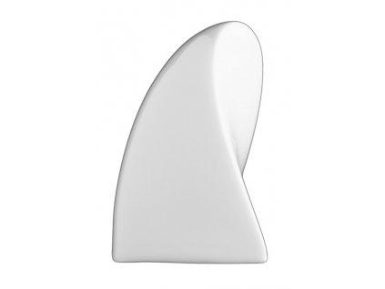 Slánka 7,9 cm - EXCELLENCY - G. Benedikt - EXL5000