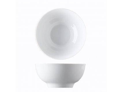 Miska 14 cm - EXCELLENCY - G. Benedikt - EXL1414