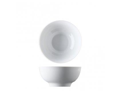 Miska 11 cm - EXCELLENCY - G. Benedikt - EXL1411