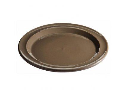 Jídelní talíř 28 cm - Emile Henry - 028878