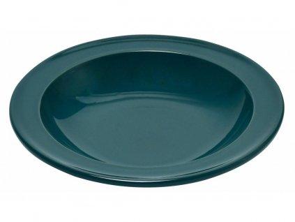 Talíř na polévku 22 cm - Emile Henry - 118871