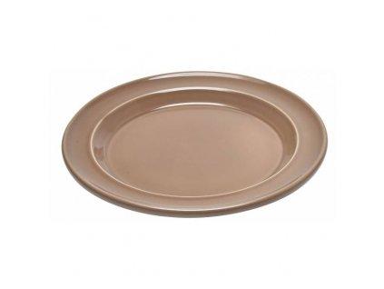 Dezertní talíř 21 cm - Emile Henry - 028870