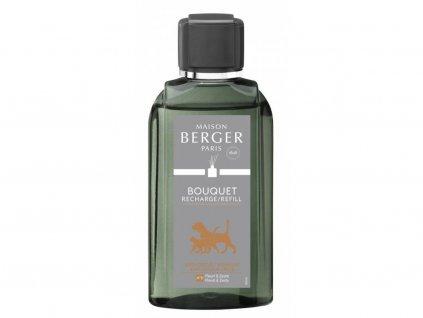 6286 proti zvirecimu zapachu napln