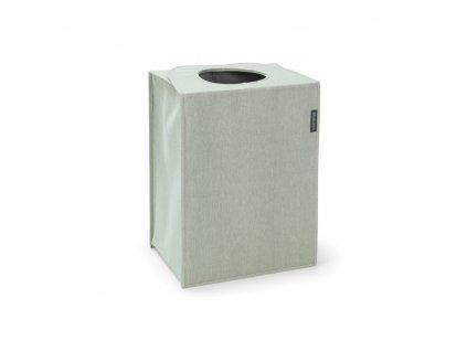 Taška na prádlo 55 l - zelená - Brabantia - 120404