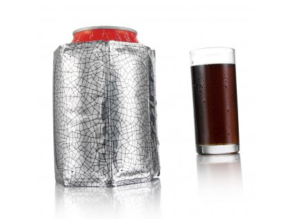 38835660 chladic na lahve