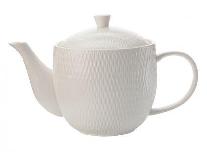 dv0064 čajová konvice 80 ml