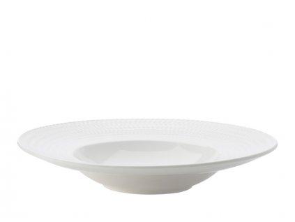 dv0030 pasta talíř 0 cm