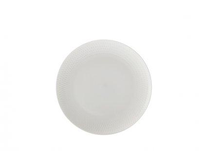 dv0020 dezertní talíř 18 cm diamonds