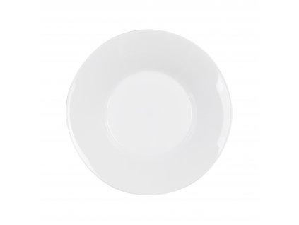 Polévkový talíř 22 cm - BOHEMIA - by inspire - 1909-00-00