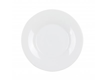 Dezertní talíř 20 cm - BOHEMIA - by inspire - 1910-00-00