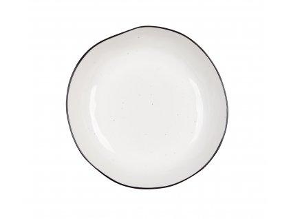 Polévkový talíř 20 cm - LEGENDA - by inspire - 1991-00-00