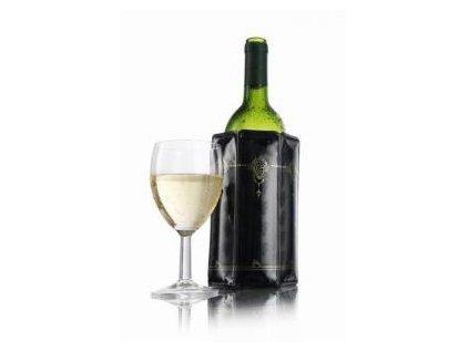 Chladící návlek na víno classic