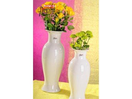 12052 váza Amfora