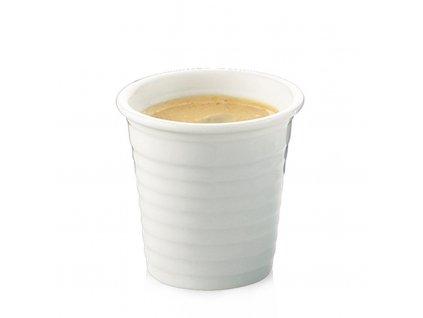104035 šálek na espresso
