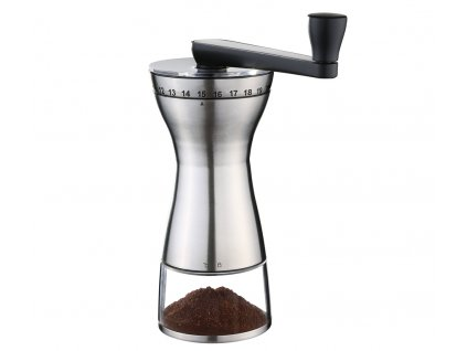 MANAOS - Mlýnek na kávu - Zassenhaus - 041156
