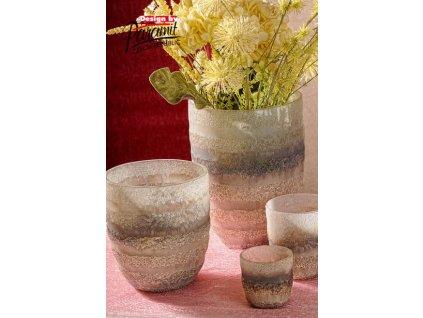 G02 11 váza Sauvignon 11 cm