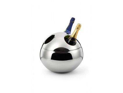 116008 chladič na šampaňské Saint Tropez