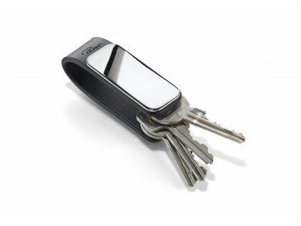 126001 klíčeka Patent