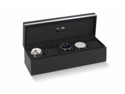 128109 pouzdro na hodinky Giorgio