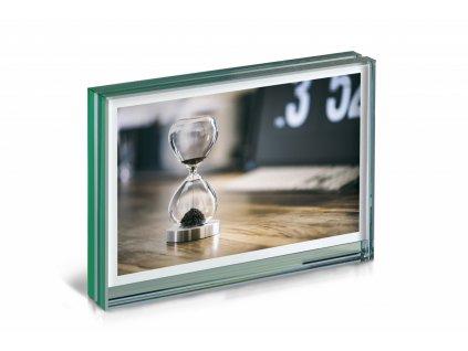 167007 fotorámeček Vision 13 x 18 cm 2