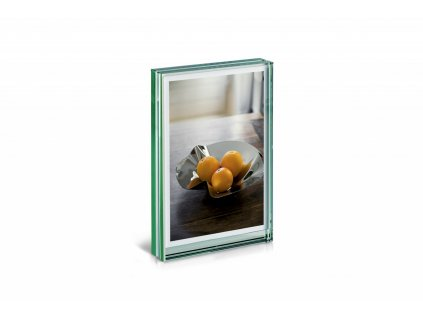 167009 fotorámeček Vision 10 x 15 cm 2