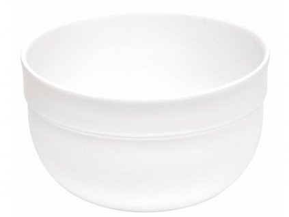 Salátová mísa 21,5 cm - nugátová - Emile Henry - 116524