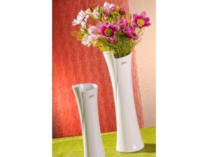 13012 35W Váza Juliana 35 cm