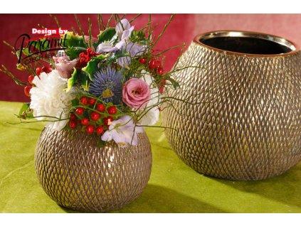 431 13 Váza Tenerife 14 cm
