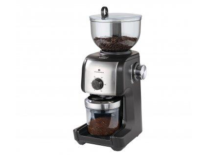 043020 - ARABICA - Elektrický mlýnek na kávu - Zassenhaus