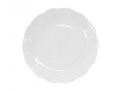 1922-00-00 - Dezertní talíř Memory, 19cm - by inspire
