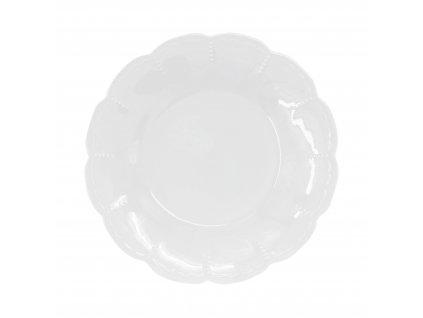 1923-00-00 - Mělký talíř Memory, 27cm - by inspire