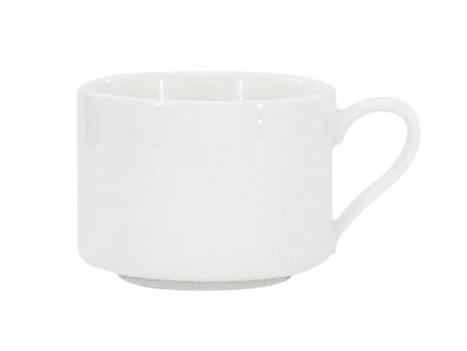 Presso šálek 80 ml - PIPE