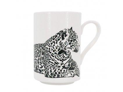 9236 1 hrnek jaguar 400ml