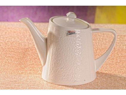 Denali konvice na čaj 900 ml