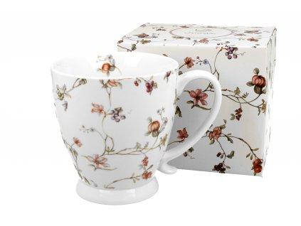H178 Hrnek na čaj 500 ml Safa od Duo