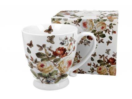 H175 Zahra hrnek na čaj 500 ml