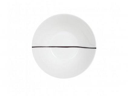 Miska 14,5 cm Linky - GRAFICO