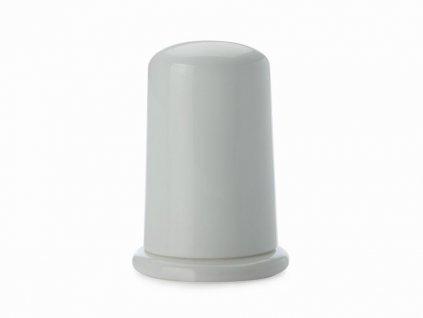 BC208 Porcelánová nádoba na párátka 7 cm od Maxwell and Williams.