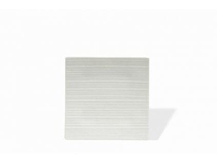 p075915 Talíř dezertní 15 cm bílý od Maxwell and Williams.