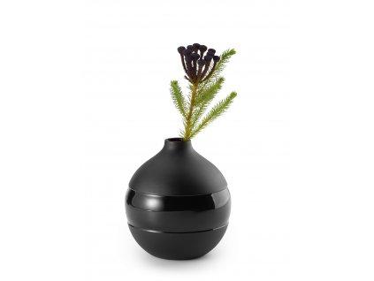 P131004 NEGRETTO Váza malá od Philippi