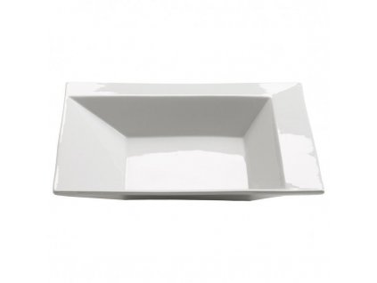 RP40122 ZIIZ talíř na polévku 22 cm od Maxwell and Williams.
