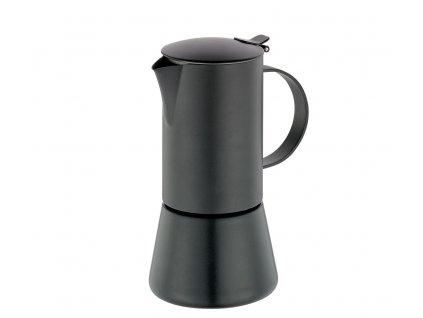 343212 Kávovar na espresso AIDA NERA 300 ML OD CILIO.