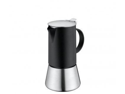 343311 Kávovar na espresso AIDA 200 ML OD CILIO.