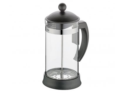 345940 Pres na kávu 1000 ml MARIELLA od cilio